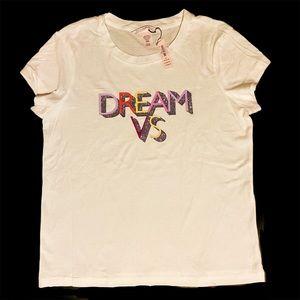❤️ VS DREAM VS T-Shirt